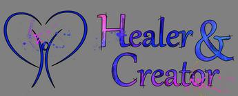 Healer and Creator